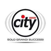 Radio City - Solo Grandi Successi