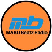 MABU Beatz Radio House