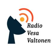 Radio Vesa Valtonen