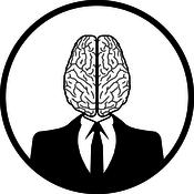 La Tête Dans Le Cerveau