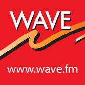 Wave 94.7 FM