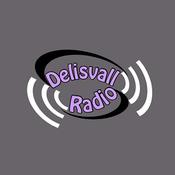 Delisvall Radio