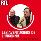 RTL - Les Aventuriers de l'Inconnu