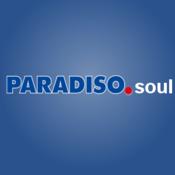 PARADISO.soul