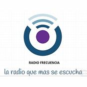 Radio Frecuencia FM