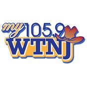 WTNJ 105.9 FM