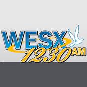 WESX 1230 AM