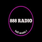 888 RADIO