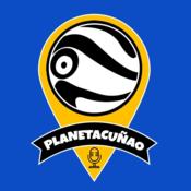 Planeta Cuñao