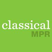 KCMF - Classic MPR 89.7 FM