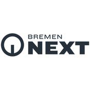 Bremen NEXT
