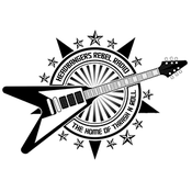Headbangers Rebel Radio