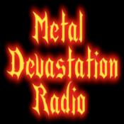 Metal Devastation Radio