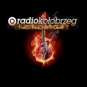Radio Kołobrzeg