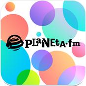 Planeta FM - Clubbing