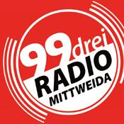 99drei Radio Mittweida