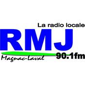 Radio RMJ 90.1