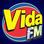 Radio Vida FM 96.5