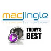 macjingle Todays Best