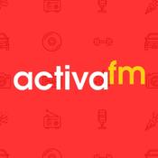 Activa FM Marina Alta Norte