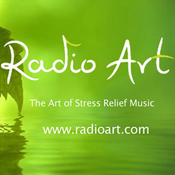 RadioArt: Chillout