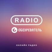 Radio Obozrevatel Russian Hit