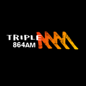 4GR Triple M Darling Downs 864 AM