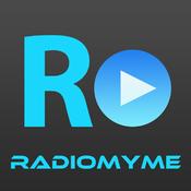 Radiomyme
