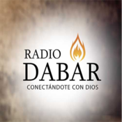 Dabar Radio