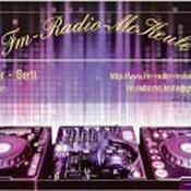 fm-radio-mckeule