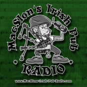 MacSlon's Irish Pub Radio