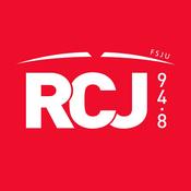 RCJ 94.8 FM