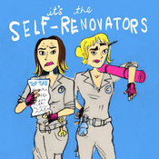 Self Renovaters