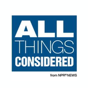 NPR - All Things Considered