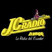 JC Radio La Bruja 107.1 FM