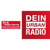 Radio Herne - Dein Urban Radio