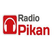 Radio Pikan