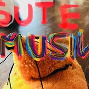 Gute Musik