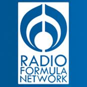 Radio Formula Network 1500 AM
