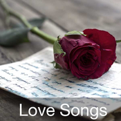 CALM RADIO - Love Songs