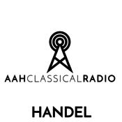 Aah Radio - Classical - Handel
