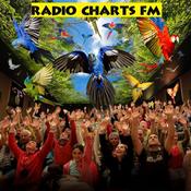 radio-chartsfm