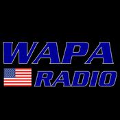 WA2XPA  - WAPA Radio 680 AM