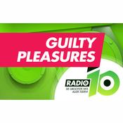 Radio 10 Guilty Pleasures