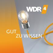 WDR 4 Gut zu wissen