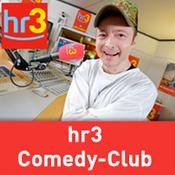 hr3 - Comedy-Club