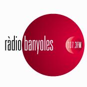 Ràdio Banyoles 107.3 FM