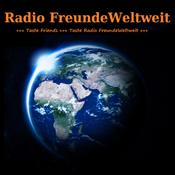 Radio FreundeWeltweit