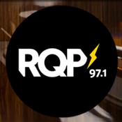 RQP 97.1 FM