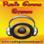 Radio Gamma Stereo
